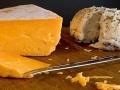 cheese1a