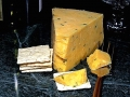 cheese3a