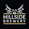 Hillside-Brewery-Logo-SM