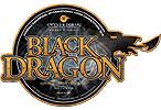 black-dragon-SM